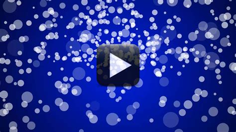 Free Motion Wallpaper Gallery Wallpaper And Free Download Motion Graphics Templates
