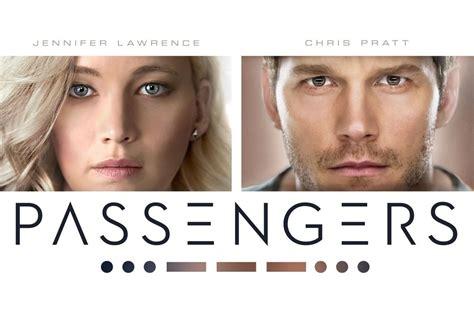 passengers movie online free passengers review omnia online