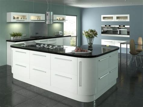 White Kitchen Carcasses 1000 Ideas About Kitchen Carcasses On Cheap