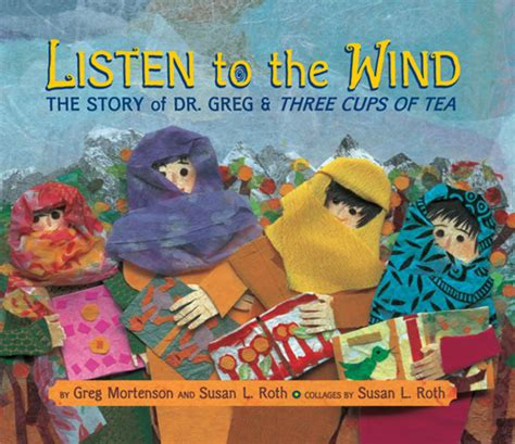 new york times best books 2009 books best seller lists the new york times phuket news