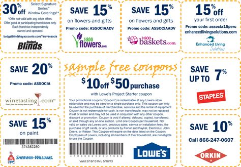 Sizzler Coupons Printable