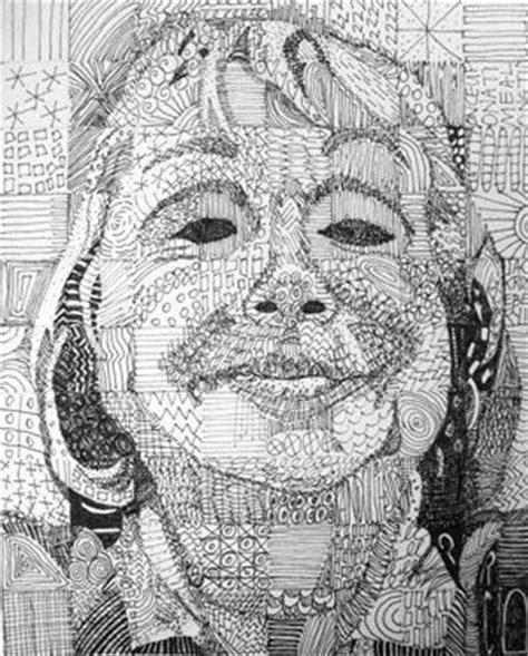 grid pattern portrait pinterest the world s catalog of ideas