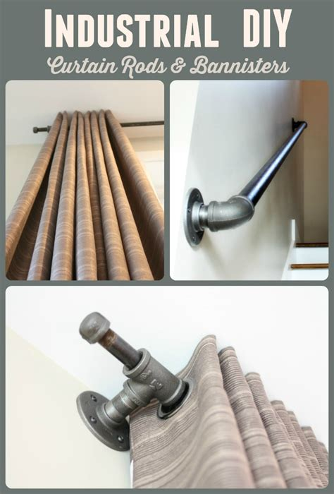 extra long double curtain rods the 25 best extra long curtain rods ideas on pinterest