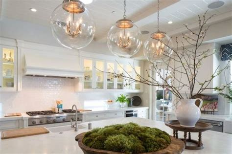 single pendant lighting kitchen island kitchen lighting on allkitchenlighting