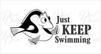 book your swim quotes quotesgram