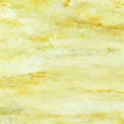 Corian Saffron corian 2 in solid surface countertop sle in fossil