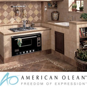 American Olean   Crystal Carpet & Flooring Company