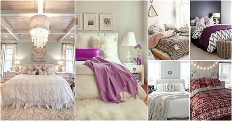 cozy bedroom decor 15 lovely bedroom decor ideas that will steal the show