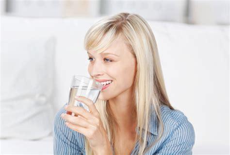 wann calcium einnehmen die richtige einnahme