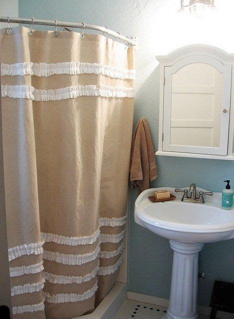 drop cloth canvas curtains 1000 ideas about canvas drop cloths on pinterest drop