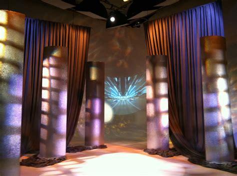 cyc curtain cyc curtain 28 images cyc curtain curtain menzilperde