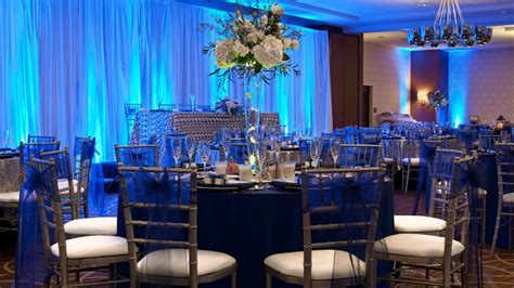 Wedding Venues Pittsburgh by Pittsburgh Pa Wedding Venues Sheraton Pittsburgh