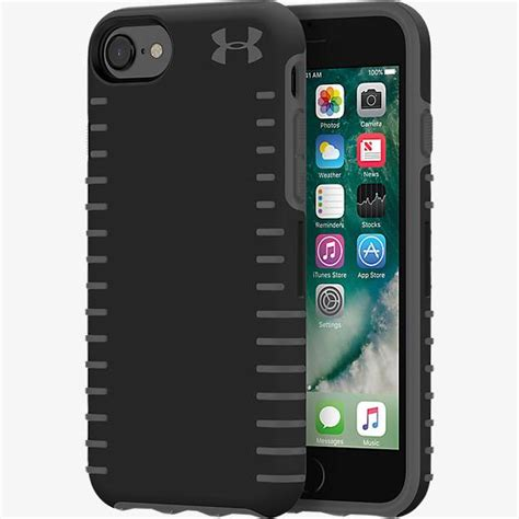 Under Armour Gift Card Balance Check - under armour ua protect grip case for iphone 8 7 6s 6 verizon wireless
