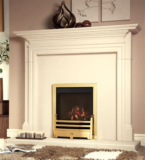 Fireplaces Bradford by The Different Exles Of Fireplaces Bradford