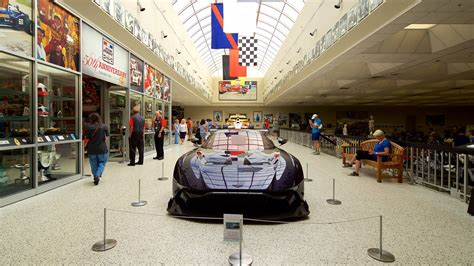 hotels to motor speedway indianapolis motor speedway in indianapolis indiana expedia
