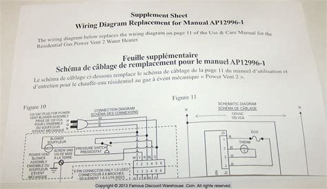 robertshaw gas valve wiring diagram 28 images