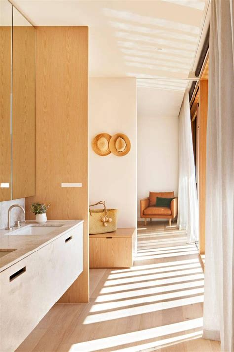 australian home design blogs 100 australian home design blogs series of steps maximize space inside suburban