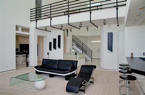 interior design schools in miami home design ideas