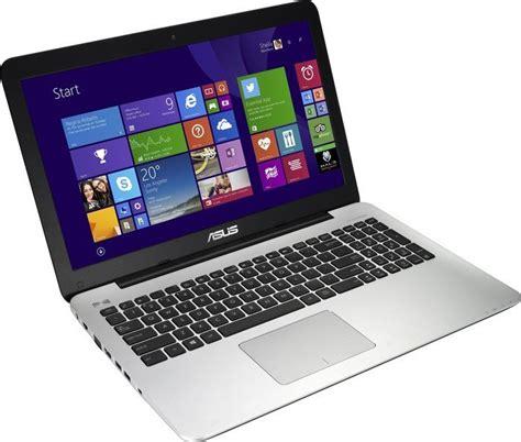 Asus A442uq Fa020t asus f555ln xo010d notebookcheck tr