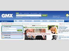 De login - websitereports87.web.fc2.com Gmx Login