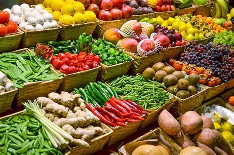 l fruits en 10 000 ans l homme a totalement d 233 natur 233 les fruits et