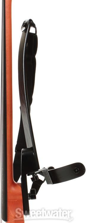 ns design frame strap system ns design cr shoulder strap system for cello and double
