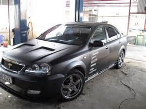 Chevrolet Modified Chevrolet Optra Modified Reviews Prices Ratings With