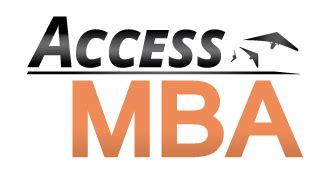 Access Mba Sofia by Europe Language Multilingual Offers Abroad