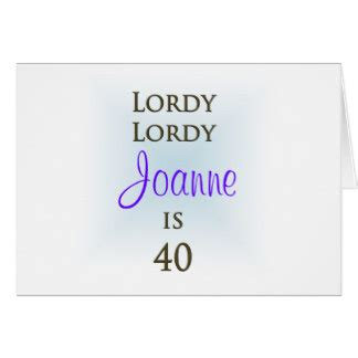 Happy 40th Birthday Card Template by Happy 40th Birthday Cards Photo Card Templates