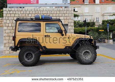 where is jeep wrangler manufactured wrangler stock photos royalty free images vectors