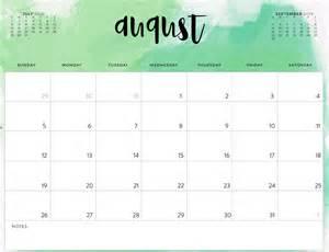 download printable calendar october 2018 template at 758 x 583