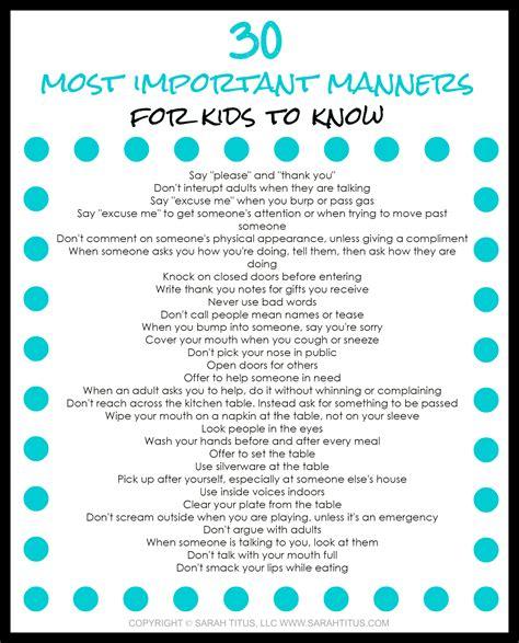 printable etiquette quiz worksheet manners worksheet recetasnaturista worksheet