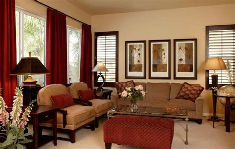 warm living room colors warm colors for living room living room listed in cozy