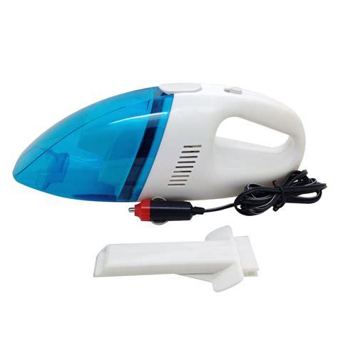 Vakum Cleaner Mobil Portable high power vacuum cleaner portable penyedot debu untuk mobil elevenia