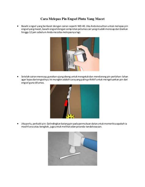 Gagang Pintu Handle Pintu Gagang Pintu Rumah 1 0856 188 2242 handle pintu aluminium jual gagang pintu