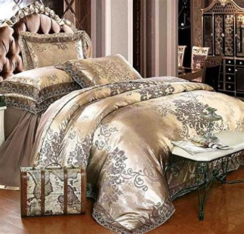 Versace Bedding Bedding Sets Collections Versace Bedding Sets