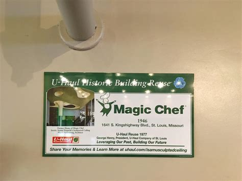 home decorators online coupon gypsum ceiling tile design ideas remodel and decor