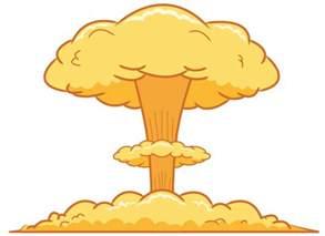 Home Design Story Users Mushroom Cloud Linktek Link Fixing Software For All