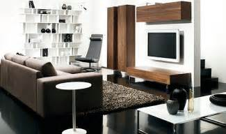 Furniture Chairs Living Room Design Ideas Tips To Make Your Small Living Room Prettier