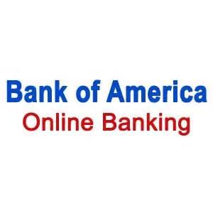 bank of america home loans login bofa bofa banking sign local peer discovery