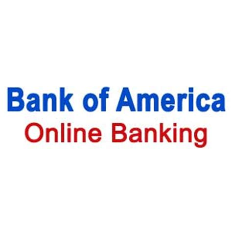 bank of america sign in bofa bofa banking sign local peer discovery