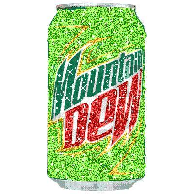 mountain dew food gif   wifflegif