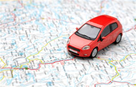 gps tracking | gps vehicle tracking system, used cars