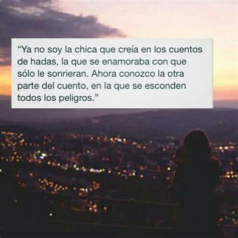 imagenes tumblr tristes en español ya no esta mas image 4024275 by sharleen on favim com