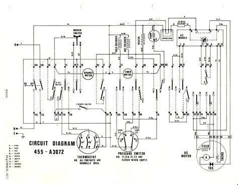 crouzet timer wiring diagram 28 wiring diagram images