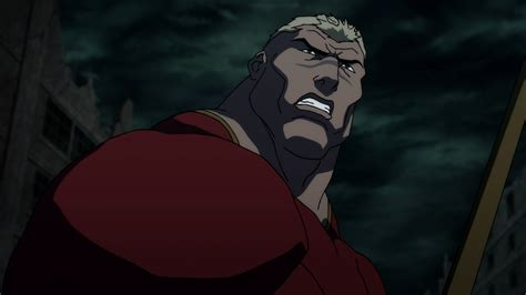 film justice league the flashpoint paradox 2013 sneak peek justice league the flashpoint paradox major