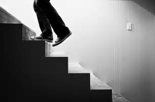 Is Walking Up Stairs Good For You by Just Another Step Time To Kill Your Newborn