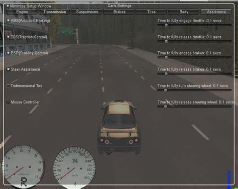 Kalkulator T 8822 wheel offset calculator gtsparkplugs autos post