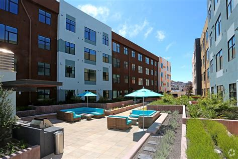 san francisco apartamentos sf apartment complex pulls controversial bayview is the