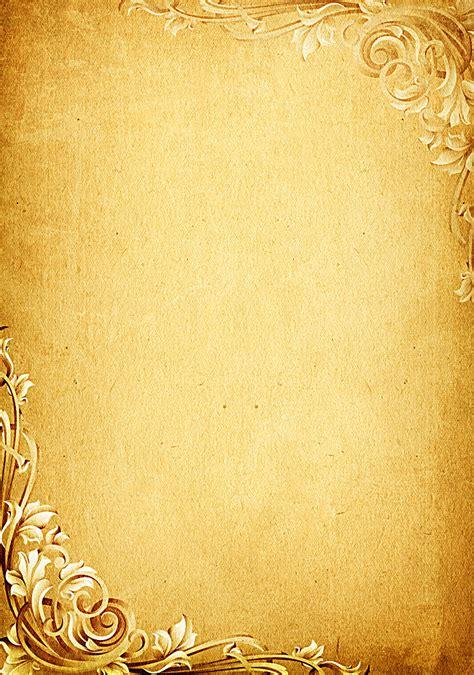 70 best images about power point backgrounds on pinterest красивый золотой узор базовой карты золотой цветок hd